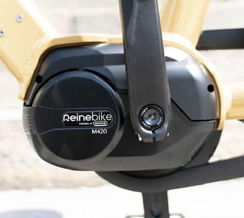 Comment choisir l'assistance électrique de son vélo (VAE) ?