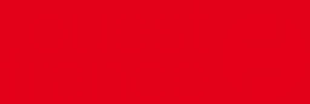 logo Ouest France pour notre article du lancement de notre vélo électrique